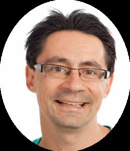 Cedric Ghevaert
